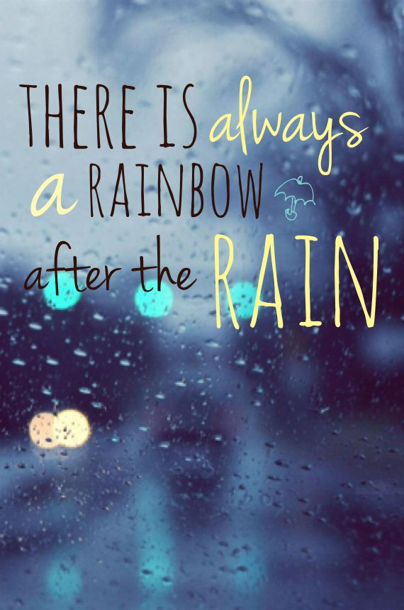 Drop Of Water Falling From A Leaf Dark Background Wallpaper Rain Drops Keep Falling On My Head I Want To Go Outside