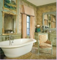 25+ best ideas about French Country Bathrooms on Pinterest ...