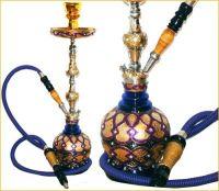hookah pipes | Hookah Pipes - Hookah UK | hookah ...