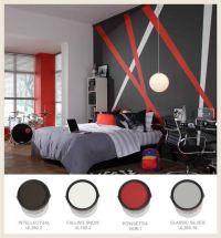 Best 20+ Boys Room Paint Ideas ideas on Pinterest