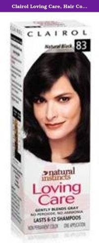 17 best ideas about Clairol Hair Color on Pinterest ...