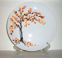 25+ best Pottery Painting Designs ideas on Pinterest ...