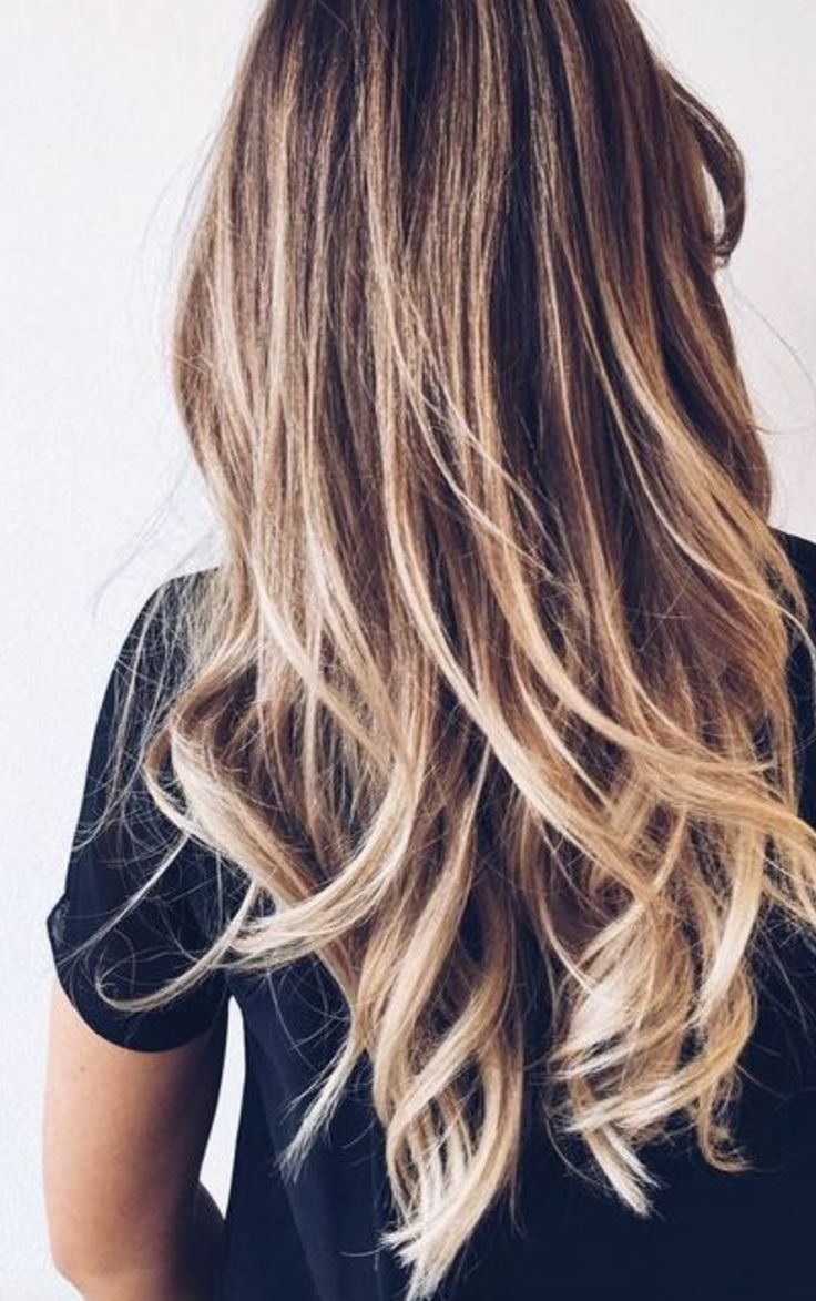 Find this pin and more on hair