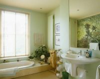 1000+ ideas about Tropical Bathroom Mirrors on Pinterest ...