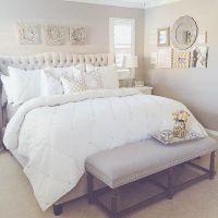 25+ best Woman Bedroom ideas on Pinterest | Women room ...