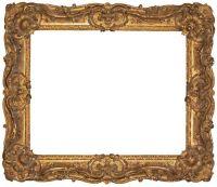 1000+ images about VINTAGE FRAME on Pinterest | Antique ...