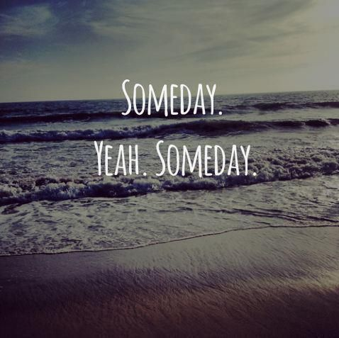 Chances Quotes Wallpaper 15 Best Ideas About Maybe Someday Quotes On Pinterest