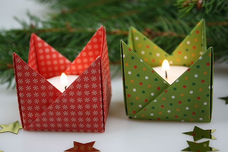 Bastelanleitung Origami 1000+ Images About Origami Containers & Boxes 1 On Pinterest