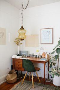 25+ best ideas about Vintage interior design on Pinterest ...