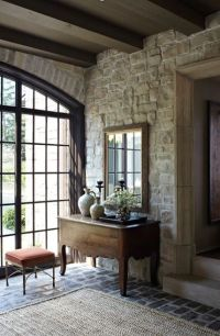 553 best images about McAlpine Tankersley on Pinterest ...