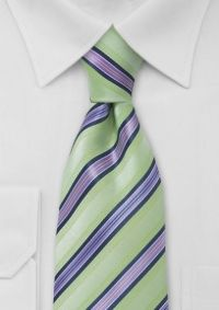 mens ties, purple, lime green | Lime Green and Lavender ...