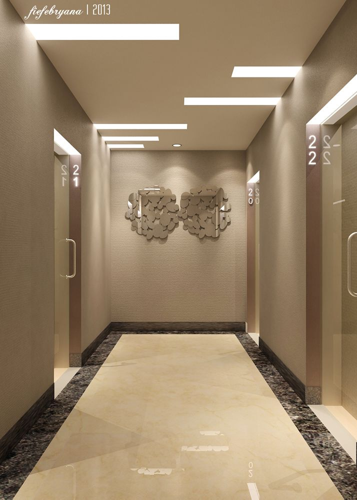 Fall Ceiling Wallpaper Design 25 Best Images About Office Corridor On Pinterest