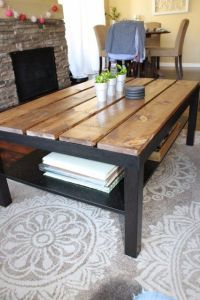 1000+ ideas about Coffee Table Centerpieces on Pinterest ...
