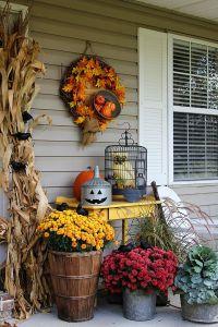 1000+ Halloween Decorating Ideas on Pinterest | Halloween ...