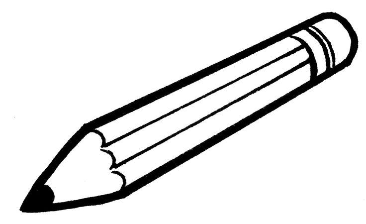 Cute Owl Cartoon Wallpaper Free Clipart Aiguise Crayons Noir Et Blanc Recherche