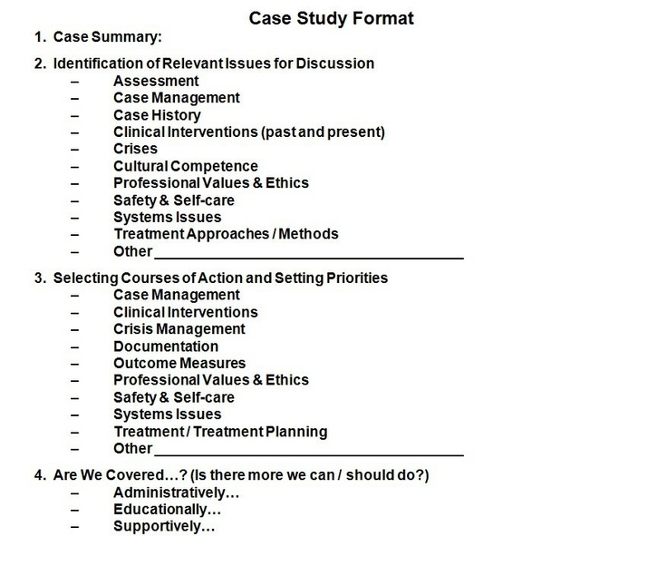 Counseling Degrees What Youll Study In Your School Program Case Study Examples Social Work Photo Essay Lesson Plans