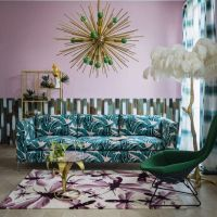 25+ best ideas about Tropical furniture on Pinterest ...