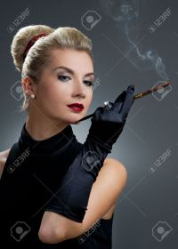 17 Best images about HOLDER on Pinterest | Smoking girls ...