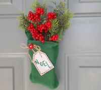 22 best images about Christmas WallflowersByKerri Shop on ...