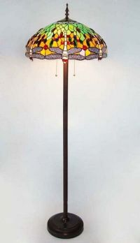 250 best images about TIFFANY LAMPS on Pinterest ...
