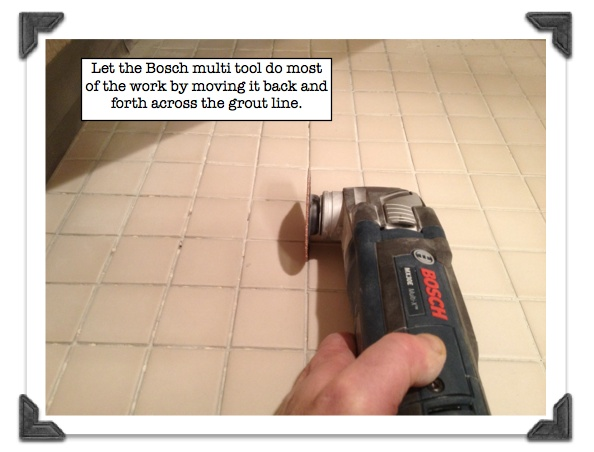 1000+ Ideas About Grout Removal Tool On Pinterest | Grout Remover