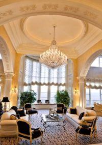 1000+ ideas about Elegant Living Room on Pinterest ...