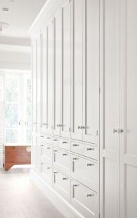 1000+ ideas about Bathroom Wall Cabinets on Pinterest ...