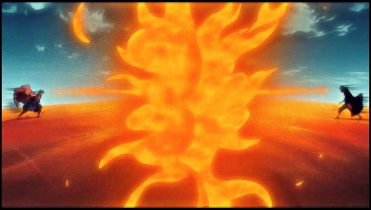 Madara Uchiha Quotes Wallpapers Naruto Shippuden Wallpaper Sasuke Vs Itachi Uchiha Katon