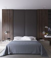 25+ best ideas about Modern apartments on Pinterest | Flat ...