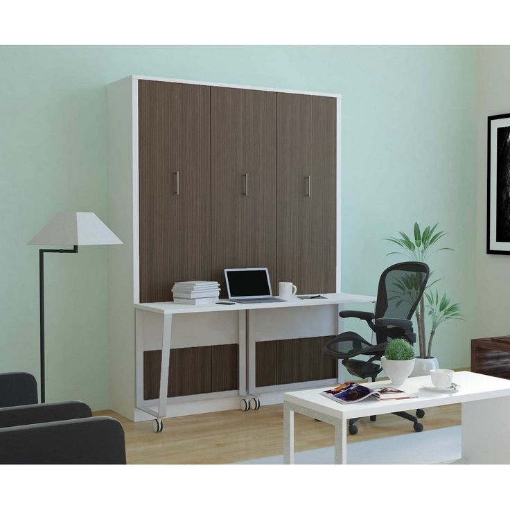 Murphy Bed Desk 1000+ Ideas About Murphy Bed Desk On Pinterest | Murphy