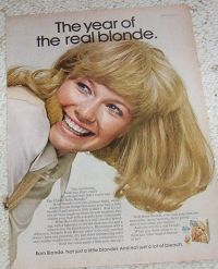 361 best Look Good: Clairol images on Pinterest