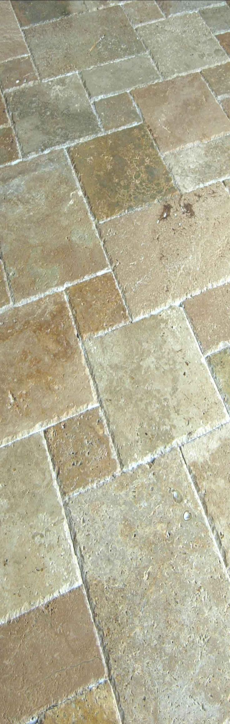 laminate tile flooring laminate flooring kitchen 25 best ideas about Laminate Tile Flooring on Pinterest Bathroom flooring Tile floor kitchen and Laminate flooring in kitchen