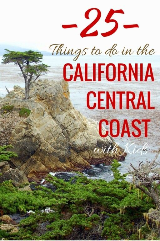 10 Best Ideas About California Travel On Pinterest | Travel Usa