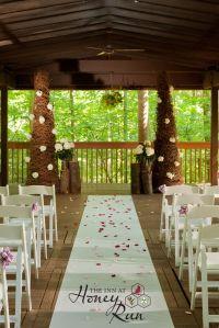 Best 20+ Outdoor Wedding Venues ideas on Pinterest ...