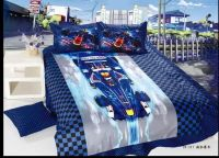 Best 25+ Racing Bedroom ideas on Pinterest | Car room ...