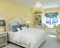 25+ best ideas about Pale Yellow Bedrooms on Pinterest ...