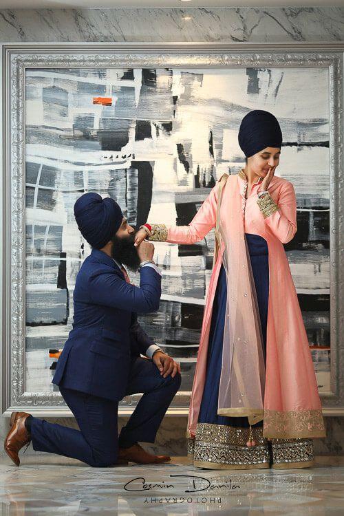 Sikh Girl Dumala Wallpaper 1000 Ideas About Sikh Bride On Pinterest Punjabi
