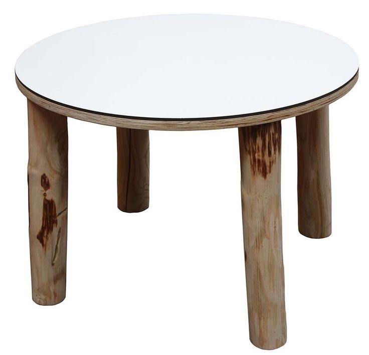 Ronde Kindertafel 1000+ Images About Kinderzitje On Pinterest | Sweet Home