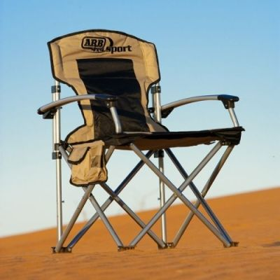 32 best images about Heavy Duty Camping Chairs on Pinterest