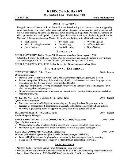 e resume builder resume design the only e resume builder resume ...