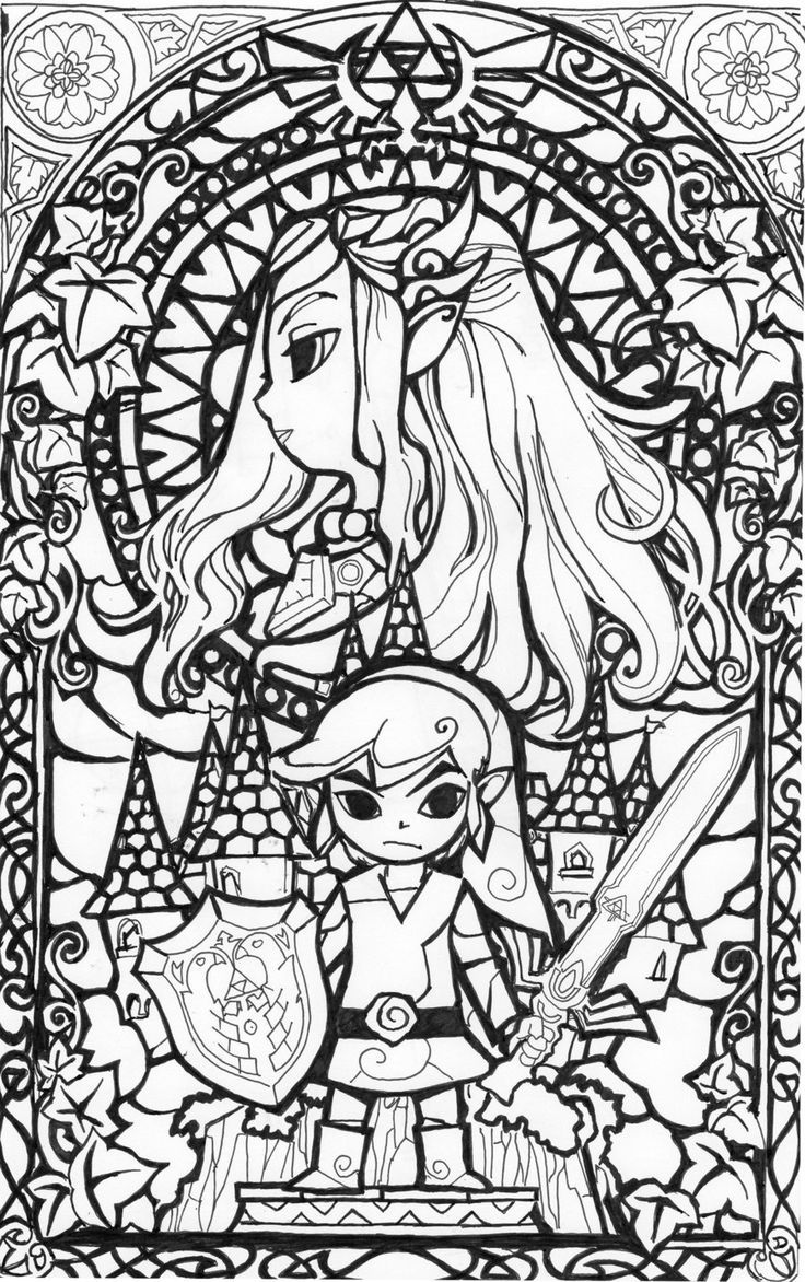 Cool coloring pages on pinterest adult coloring pages free wallpaper