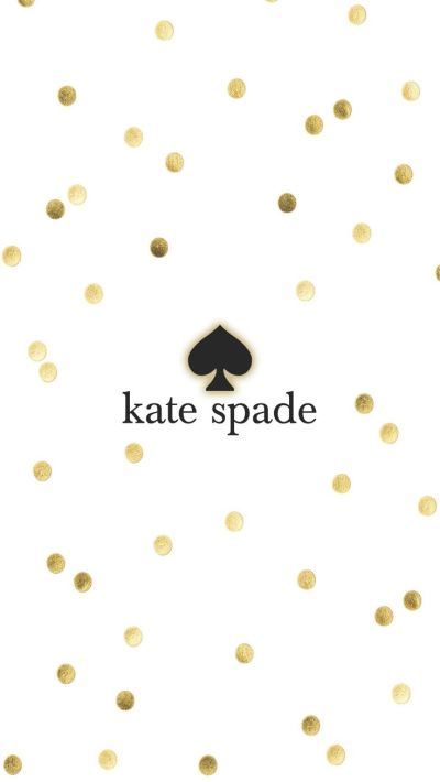 73 best images about Kate Spade Wallpapers on Pinterest   Iphone 5 wallpaper, iPhone backgrounds ...