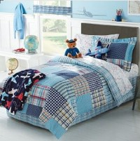 17 Best images about For the Boys! on Pinterest | Bed in a ...