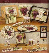 Best 25+ Kitchen wine decor ideas on Pinterest | Kitchen ...