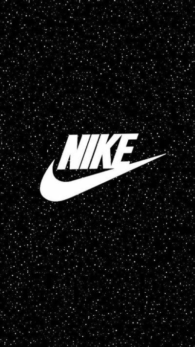 1000+ ideas about Nike Wallpaper on Pinterest | Nike logo ...