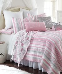 386 best images about Duvet Covers on Pinterest | Purple ...