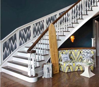 60 best Under stairs images on Pinterest