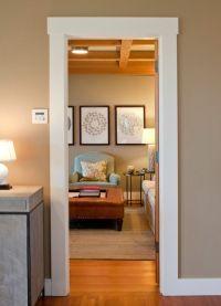 25+ best ideas about Craftsman trim on Pinterest