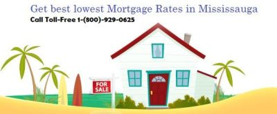 1000+ ideas about Second Mortgage on Pinterest | Best mortgage deals, Mortgage interest rates ...