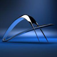 Best 10+ Futuristic furniture ideas on Pinterest ...